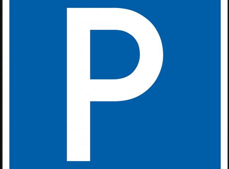 Rarität: Abschließbare Einzelgarage nur wenige Meter von der Domstraße entfernt